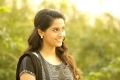 Actress Arthana Binu in Sema Movie Images HD