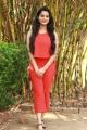 Actress Arthana Binu @ Sema Movie Press Meet Stills