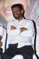 Pandiraj @ Sema Movie Press Meet Stills