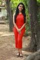 Heroine Arthana Binu @ Sema Movie Press Meet Stills