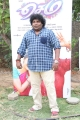 Actor Yogi Babu @ Sema Movie Press Meet Stills
