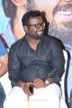 Arunraja Kamaraj @ Sema Movie Press Meet Stills