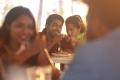 GV Prakash Kumar, Arthana Binu Vijayakumar in Sema Movie Stills