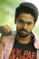 Actor GV Prakash Kumar in Sema Tamil Movie Stills