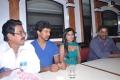 Sembattai Movie Press Meet Stills