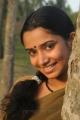 Actress Danushree in Sembattai Movie Stills