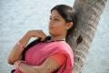Gauri Nambiar in Sembattai Movie Stills