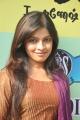 Tamil Movie Sembattai Press Meet Stills