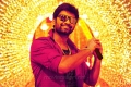 Actor Atharvaa in Semma Botha Aagathey Movie Stills HD