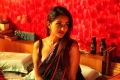 Actress Anaika Soti Hot Semma Botha Aagathey Movie Stills HD
