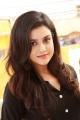 Actress Mishti Chakraborty in Semma Botha Aagathey Movie Stills HD