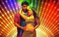Adharva Anaika Soti Semma Botha Aagathey Movie Stills HD