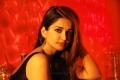 Anaika Soti Semma Botha Aagathey Movie Stills HD