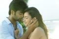 Atharva, Mishti Chakraborty in Semma Botha Aagathey Movie Stills HD