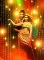 Atharvaa, Anaika Soti in Semma Botha Aagathey Movie Stills HD