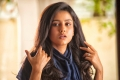 Heroine Mishti Chakraborty in Semma Botha Aagathey Movie Stills HD