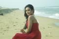 Semma Botha Aagathey Movie Actress Mishti Chakraborty Stills HD