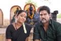 Sengathu Bhoomiyile Movie Photo Gallery