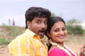 Sengathu Bhoomiyile Movie Photo Gallery