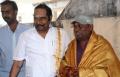 Actor Senthil's New Dental Care Hospital Opening Ceremony stills