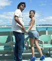 Vinay, Madhurima in Serndhu Polama New Photos