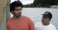 Vinay, Thambi Ramaiah in Serndhu Polama Tamil Movie Stills