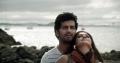 Vinay, Madhurima in Serndhu Polama Tamil Movie Stills