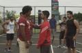 Serndhu Polama Tamil Movie Stills
