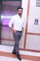 Actor Santhanam @ Sethu & Uma Wedding Reception Photos