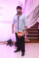 Ashwin Shekhar @ Actor Sethu Wedding Reception Photos