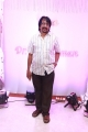 Chitra Lakshmanan @ Actor Sethu & Uma Wedding Reception Photos