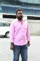 Sethupathi Movie Audio Launch Stills
