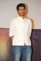 Music Director Nivas K Prasanna @ Sethupathi Movie Audio Launch Stills