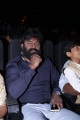 RK Suresh @ Sethupathi Movie Audio Launch Stills