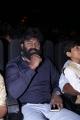 RK Suresh @ Sethupathi Movie Audio Launch Stills