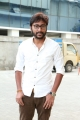 RJ Balaji @ Sethupathi Movie Audio Launch Stills