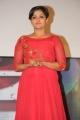 Actress Ramya Nambeesan @ Sethupathi Movie Audio Launch Stills