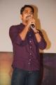 Siddharth @ Sethupathi Movie Audio Launch Stills