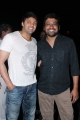 Gaurav, M.Rajesh at Settai Audio Launch Stills