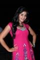 Actress Anjali at Settai Audio Launch Stills