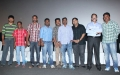 Settai Audio Launch Stills