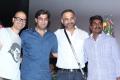 Settai Movie Audio Launch Stills