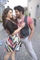 Hot Hansika Motwani, Arya in Settai Movie Latest Stills