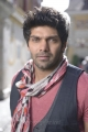 Actor Arya in Settai Movie Latest Stills