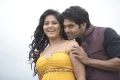 Hot Anjali, Arya in Settai Movie Latest Stills
