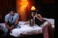Arya, Anjali Hot in Settai Movie Latest Stills