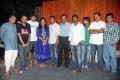 Settai Tamil Movie Launch Stills