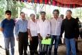 Settai Movie Launch Stills