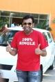 Premji Amaran at Settai Movie Press Meet Stills