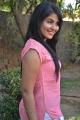 Actress Anjali at Settai Press Meet Stills